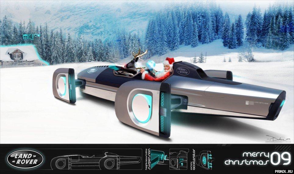 sleigh-21-century-03