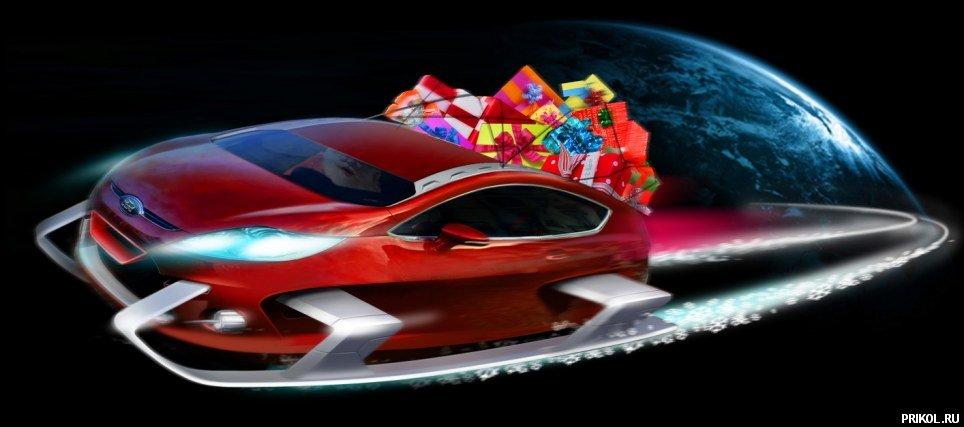 sleigh-21-century-04