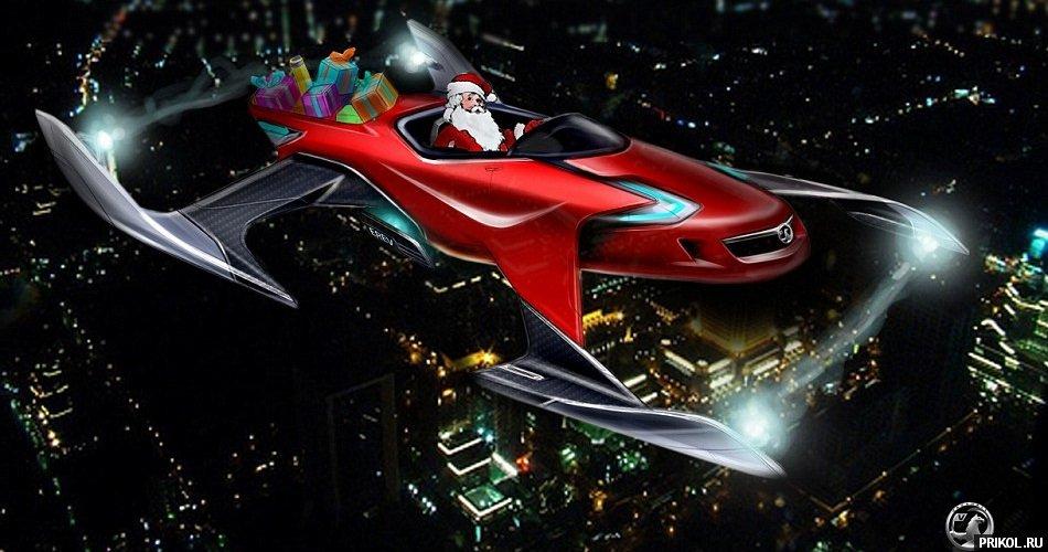 sleigh-21-century-08