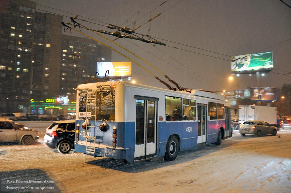 snegopad-moskva-02