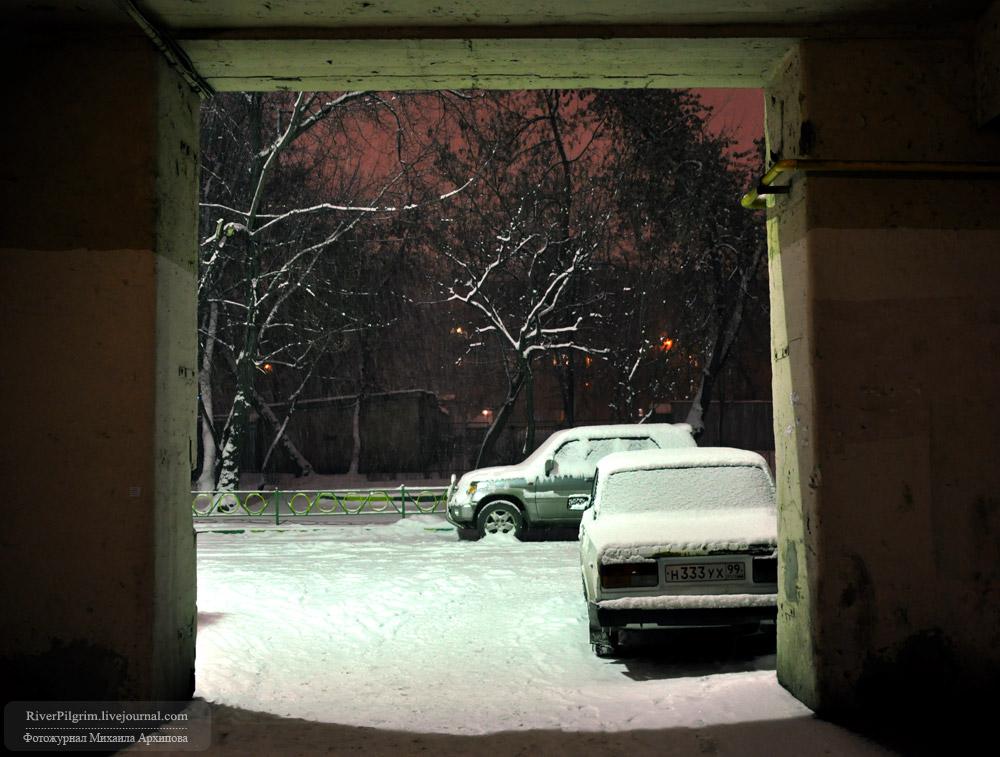 snegopad-moskva-03