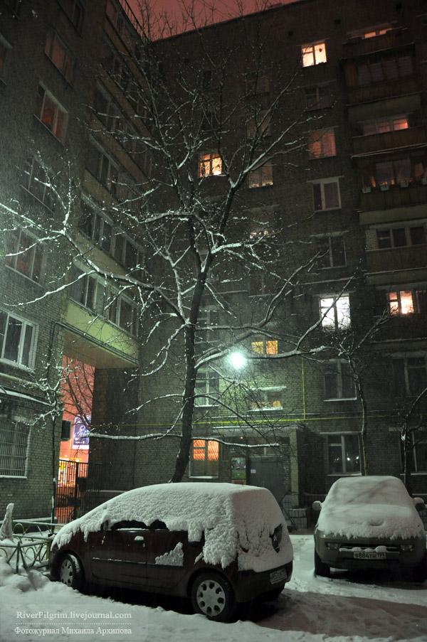 snegopad-moskva-04