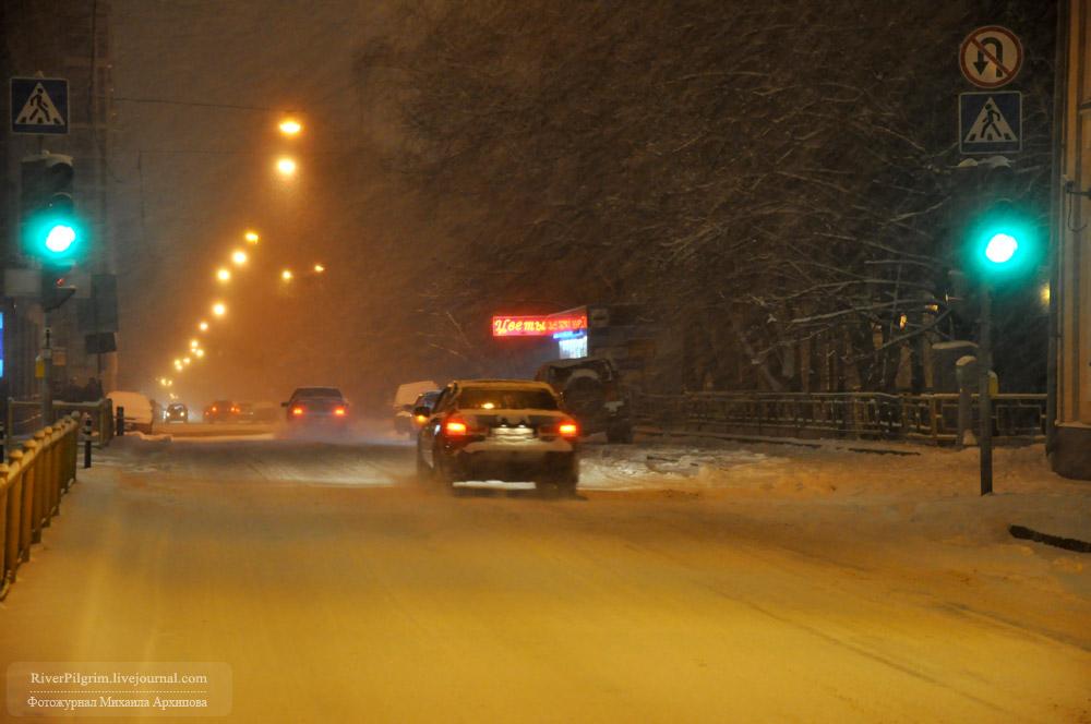 snegopad-moskva-05