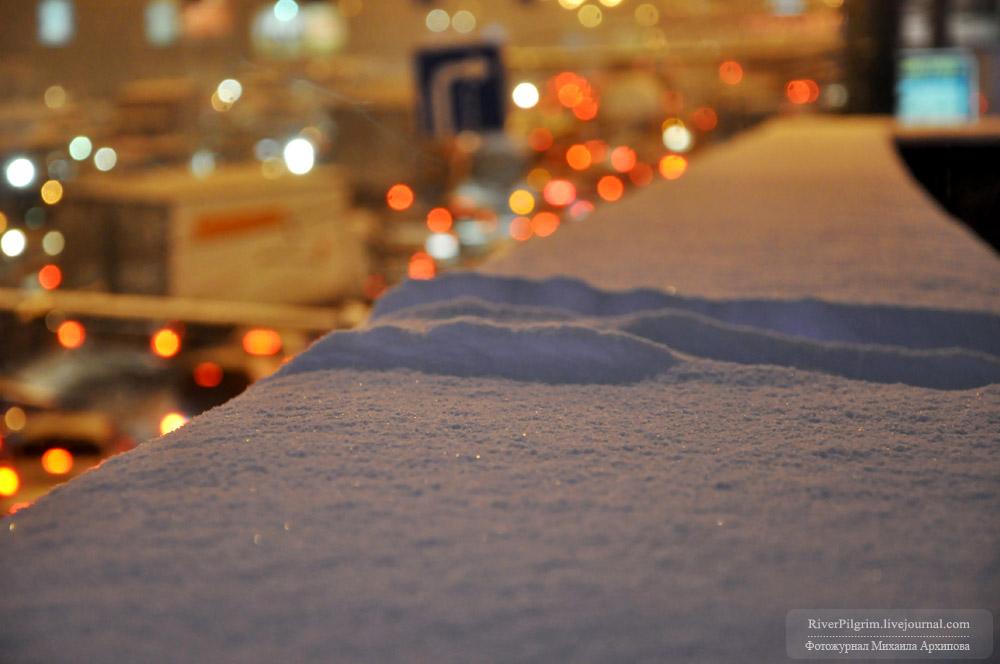 snegopad-moskva-12