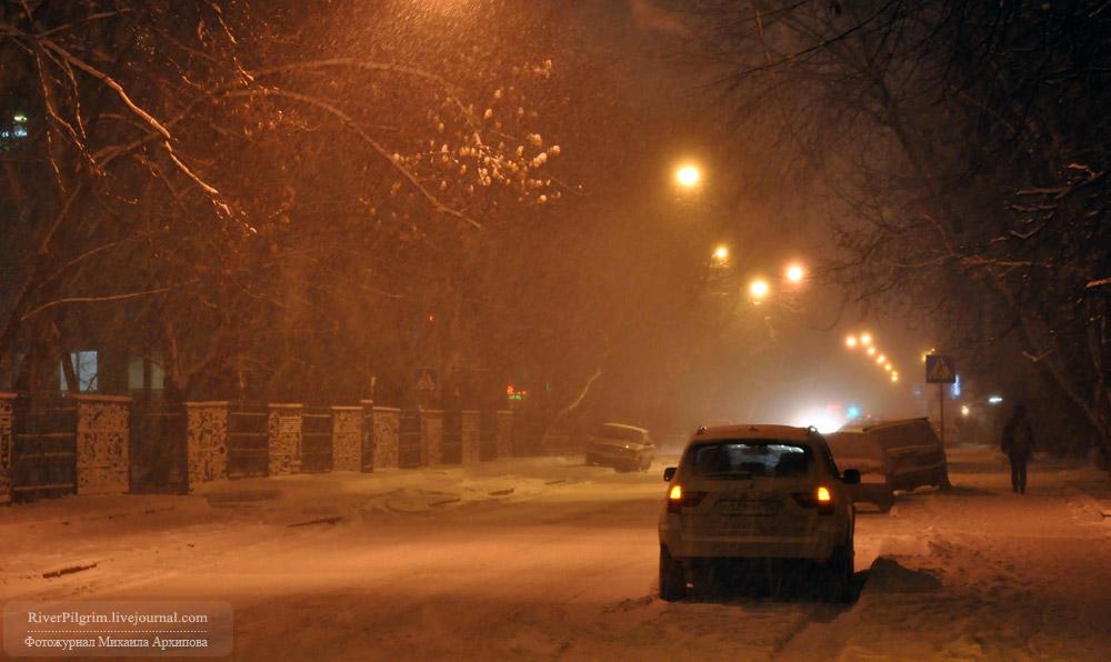 snegopad-moskva-13