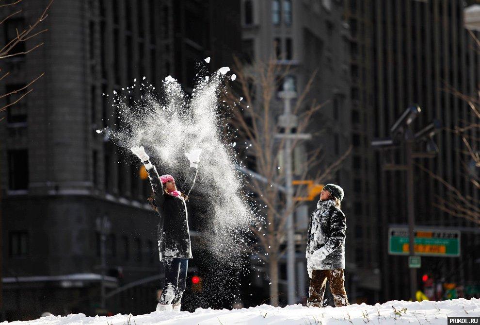 snow-scenes-02