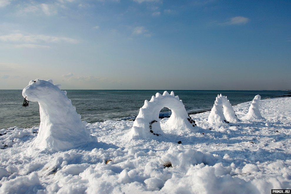 snow-scenes-07