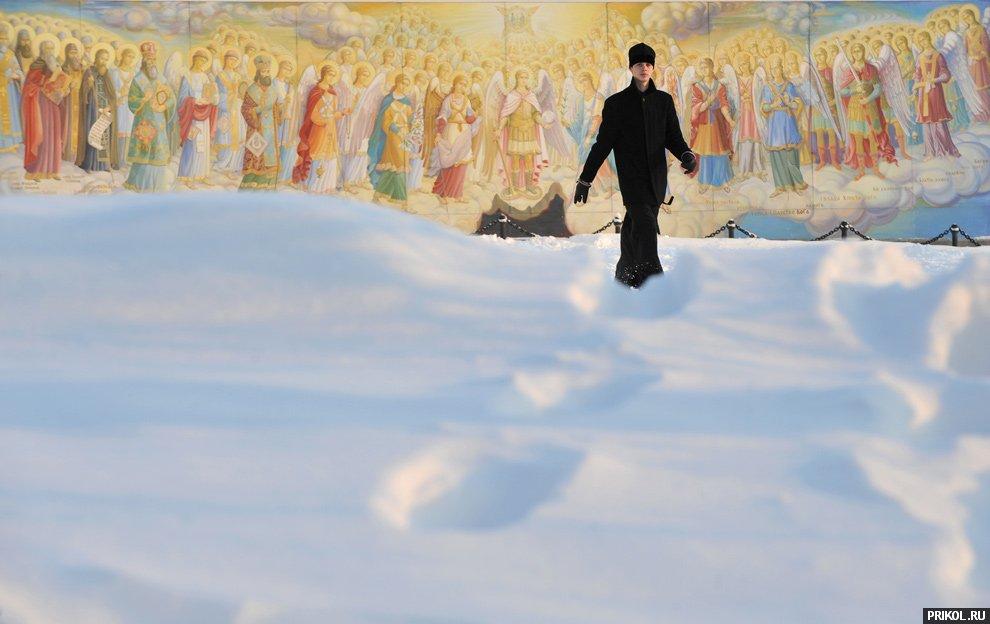 snow-scenes-16