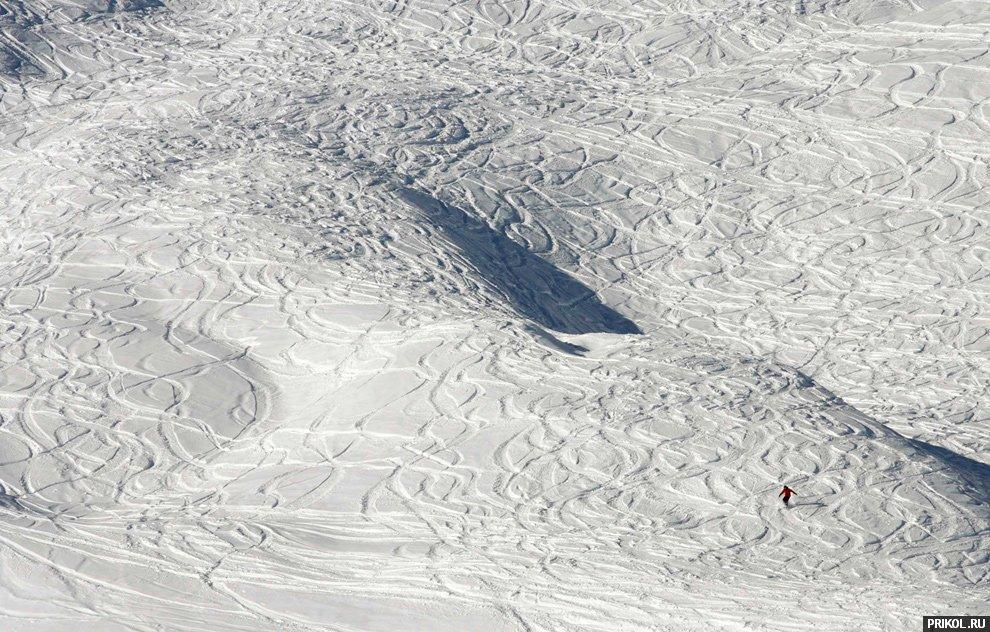 snow-scenes-17