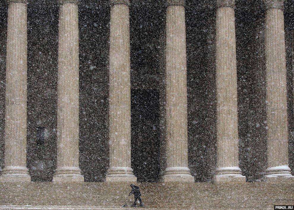 snow-scenes-18
