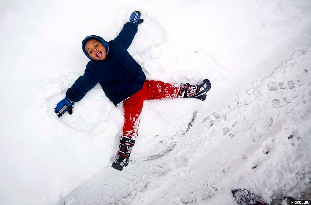 snow-scenes-20