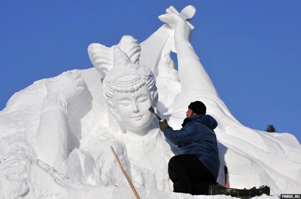 snow-scenes-29