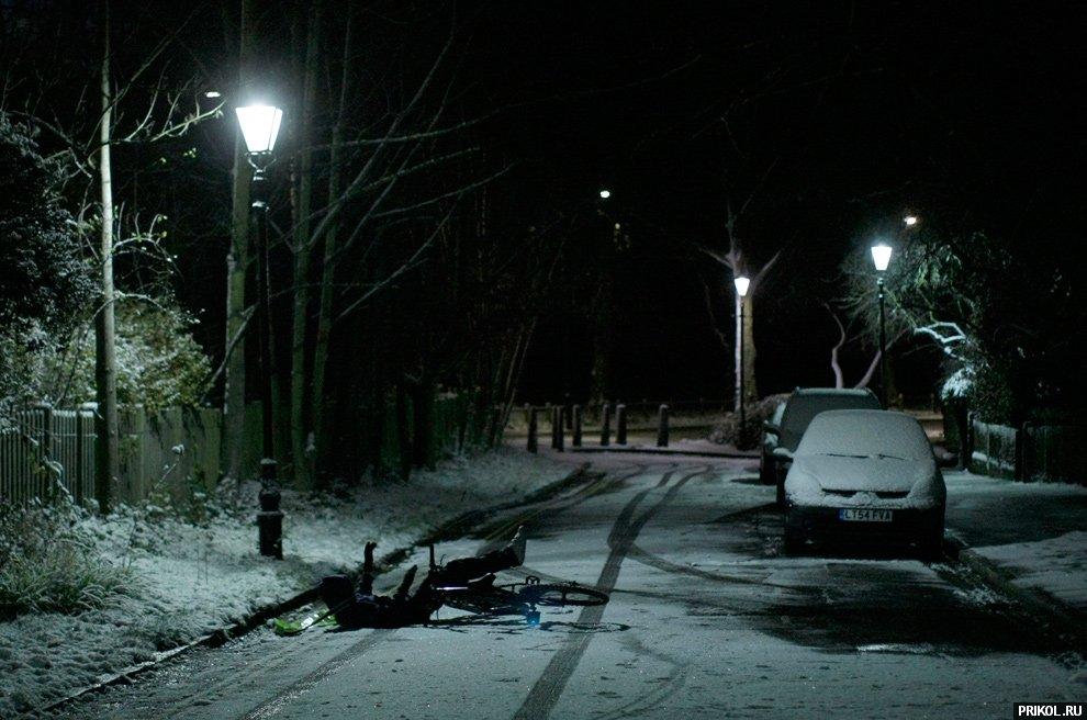 snow-scenes-34