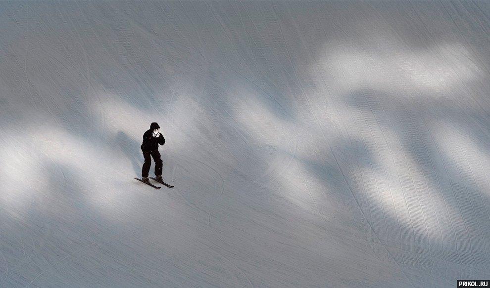 snow-scenes-36