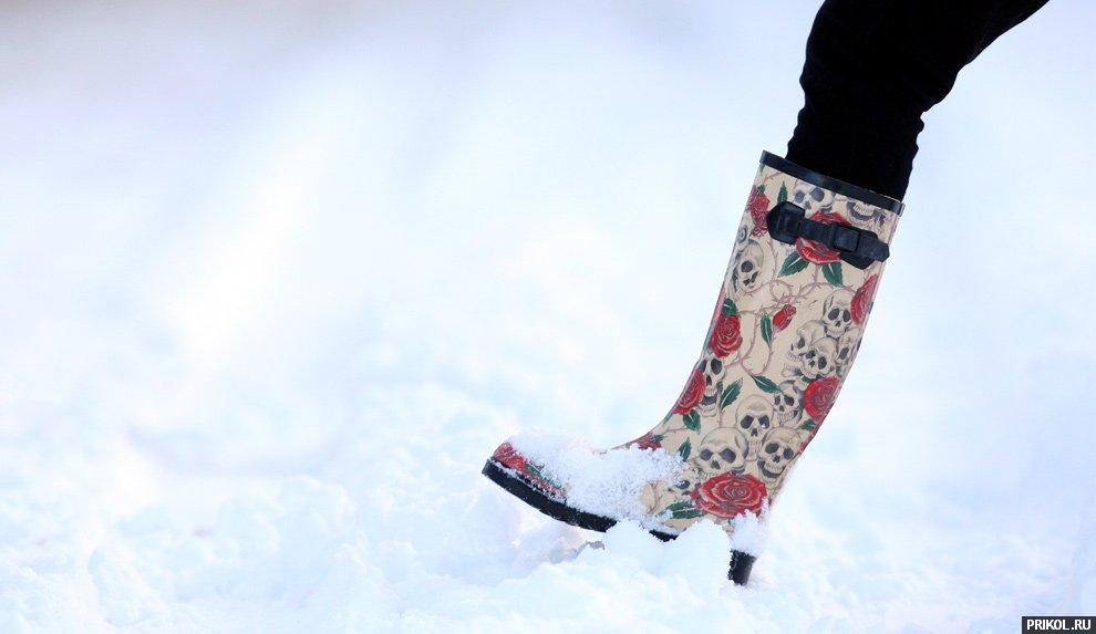 snow-scenes-38