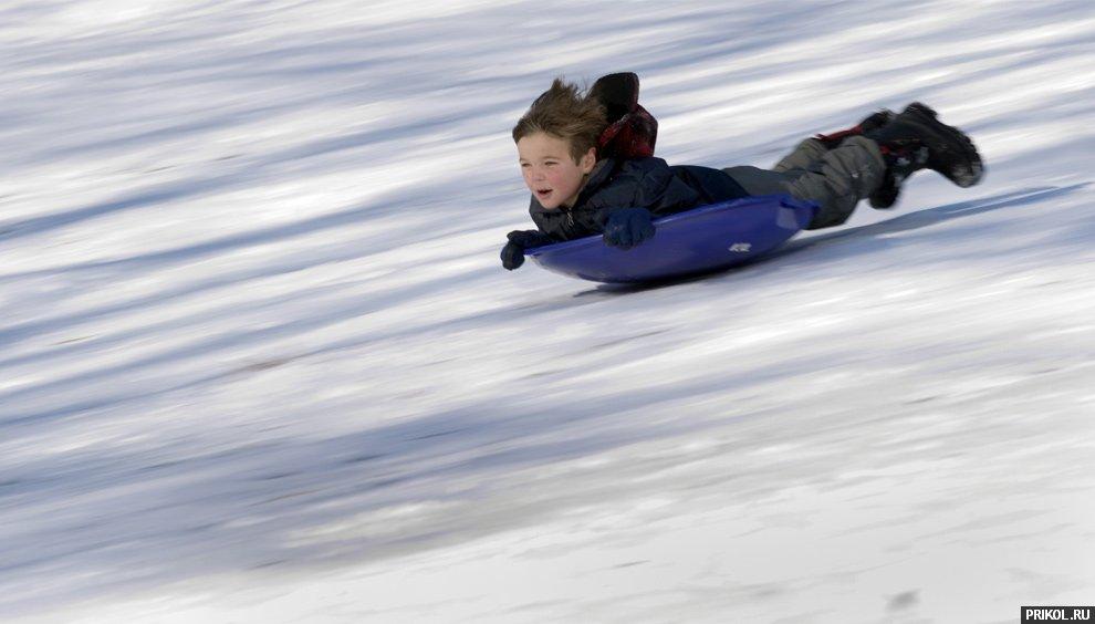 snow-scenes-43