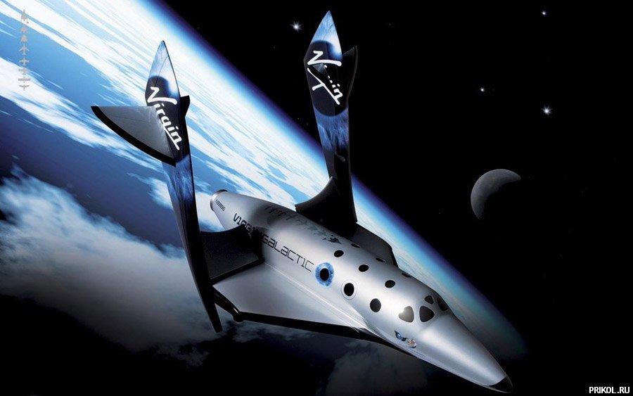 spaceshiptwo-01