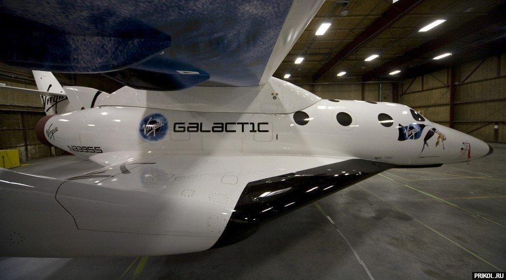 spaceshiptwo-04