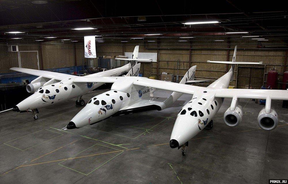 spaceshiptwo-06