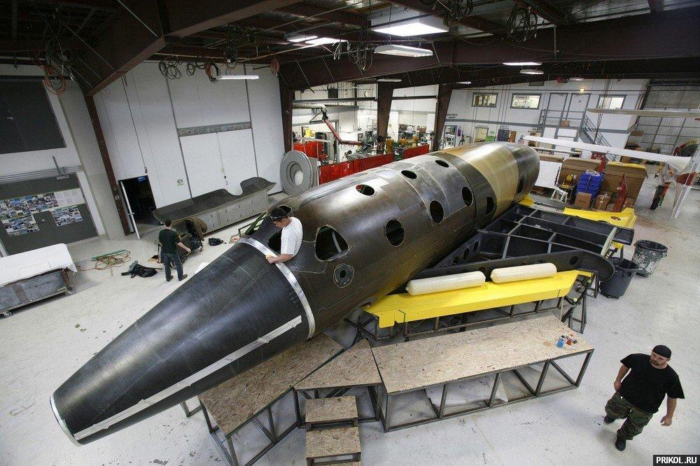 spaceshiptwo-10