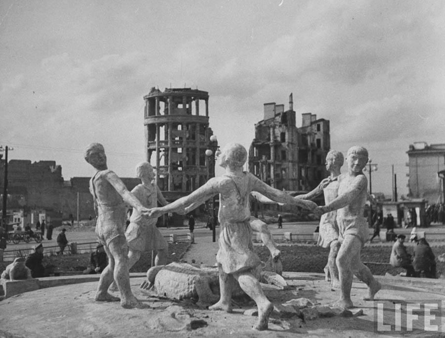 stalingrad-1947-03