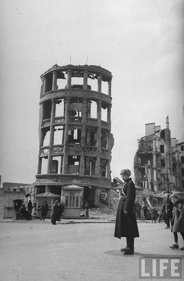 stalingrad-1947-06