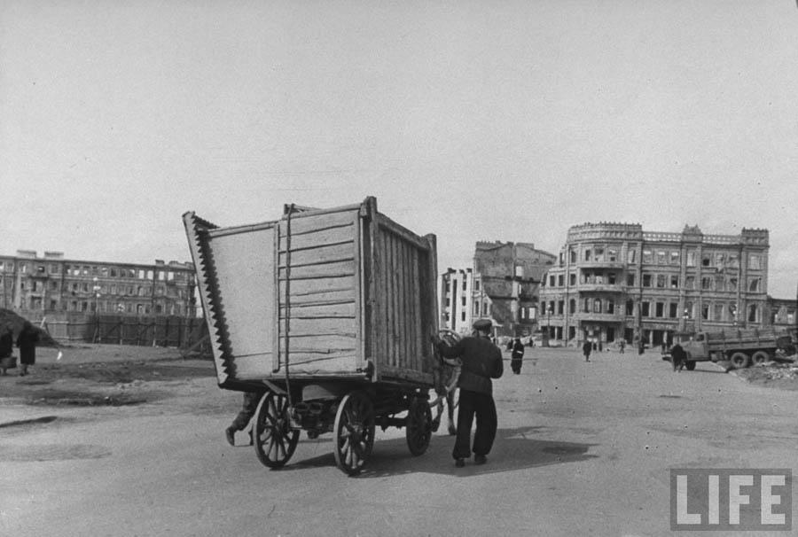 stalingrad-1947-07