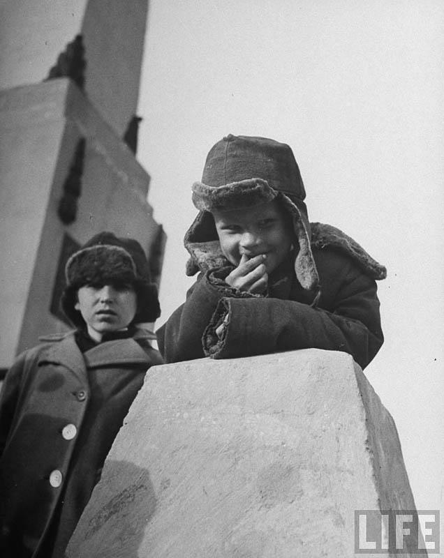 stalingrad-1947-09