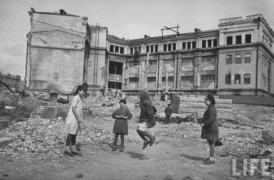 stalingrad-1947-11