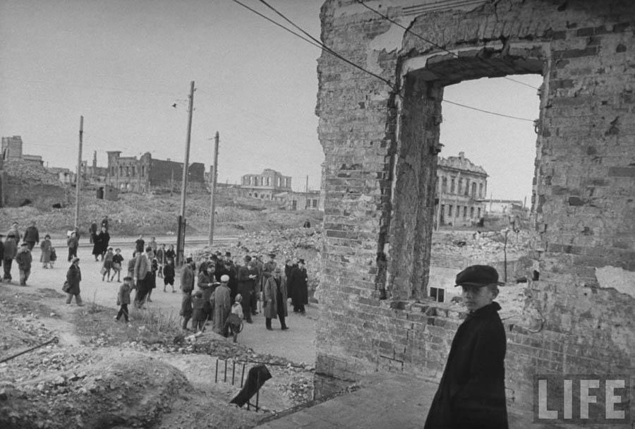 stalingrad-1947-13