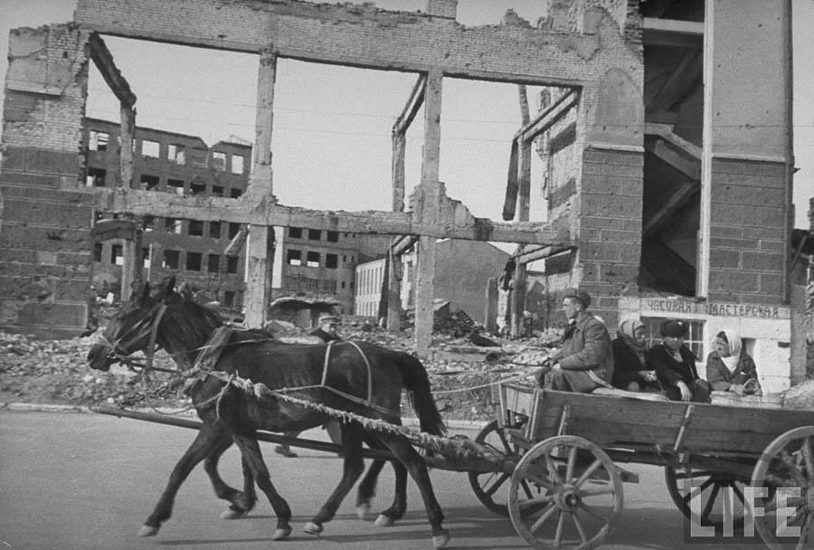 stalingrad-1947-14