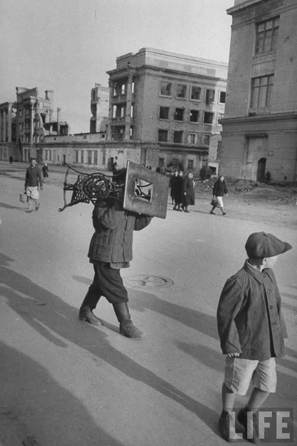stalingrad-1947-15