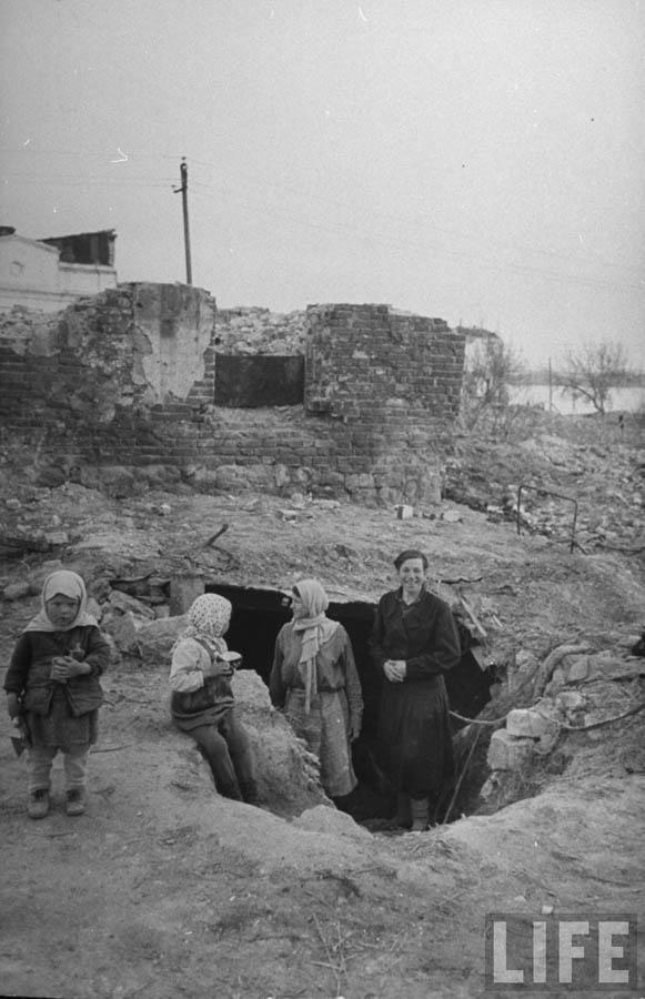 stalingrad-1947-17