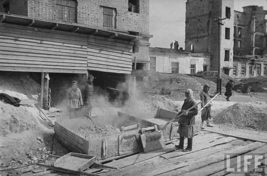 stalingrad-1947-18