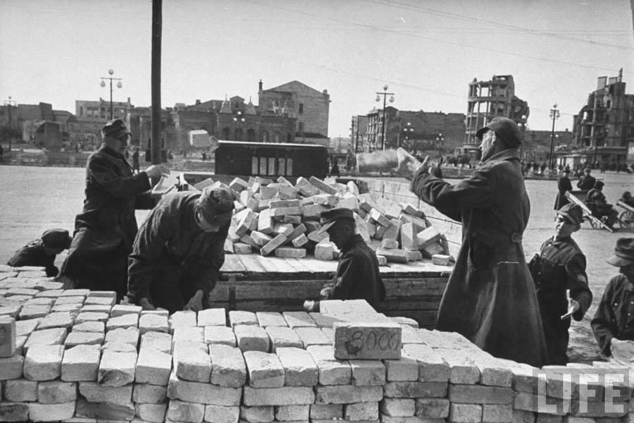 stalingrad-1947-19