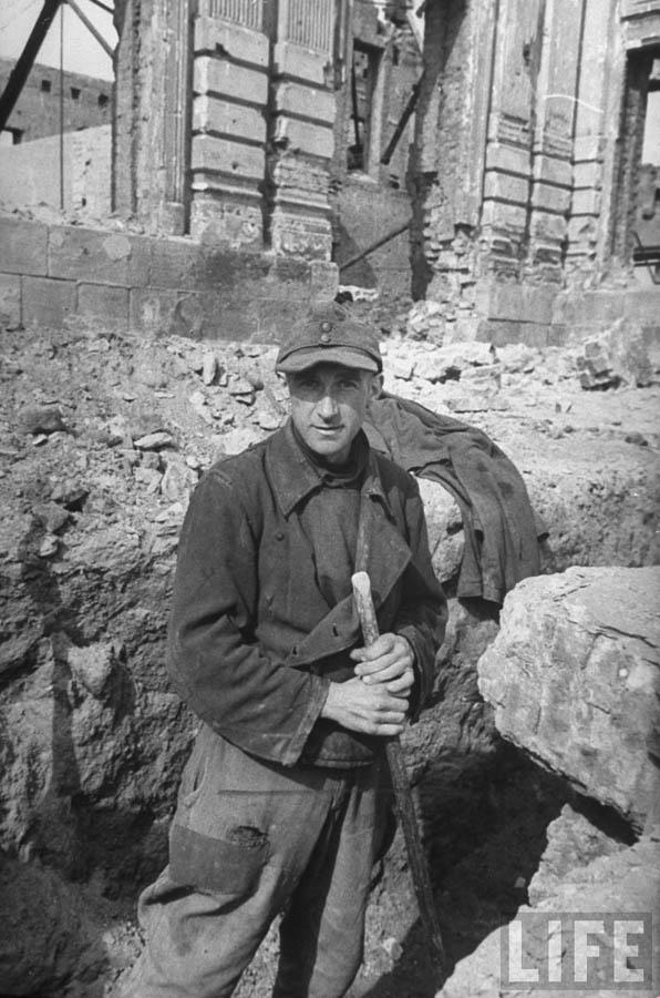 stalingrad-1947-20