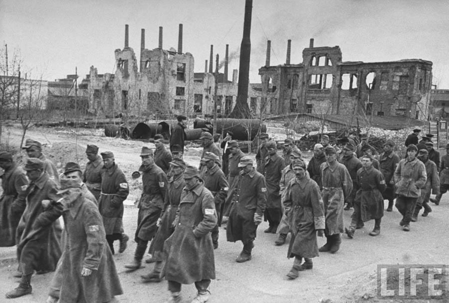stalingrad-1947-21