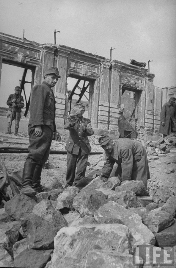 stalingrad-1947-22