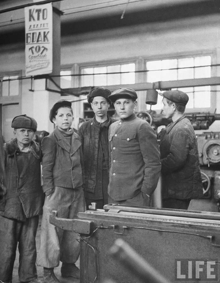 stalingrad-1947-27