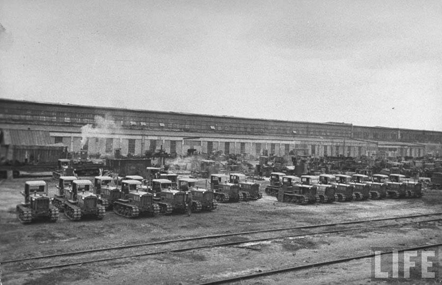 stalingrad-1947-28