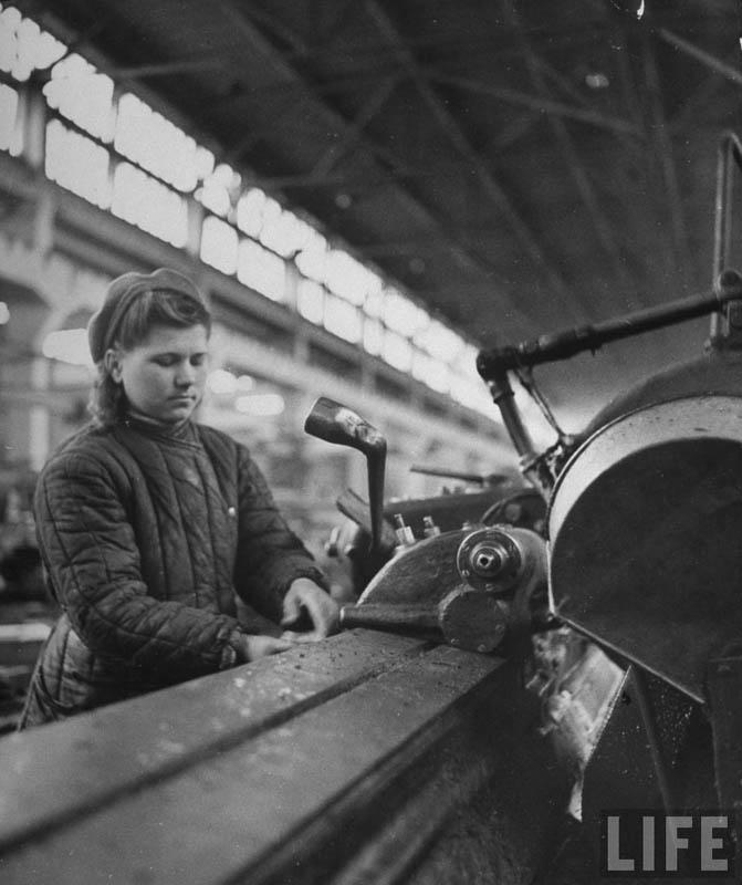 stalingrad-1947-31