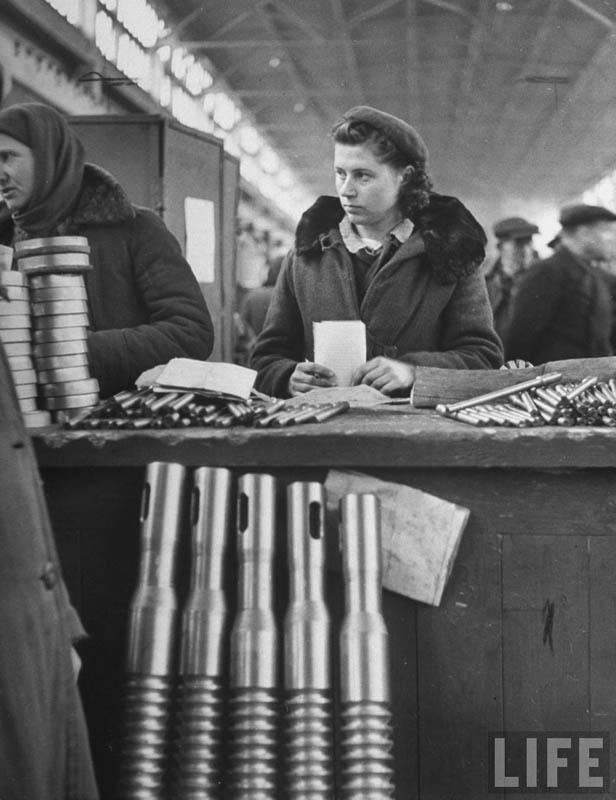 stalingrad-1947-32
