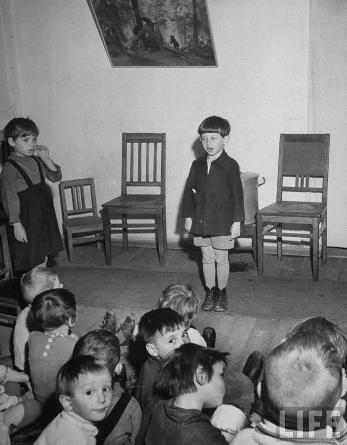 stalingrad-1947-34