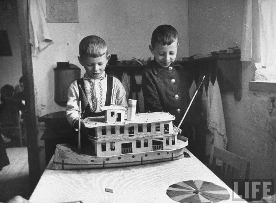 stalingrad-1947-35