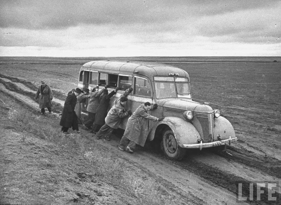 stalingrad-1947-38