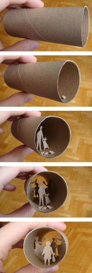 toilet-paper-art-05