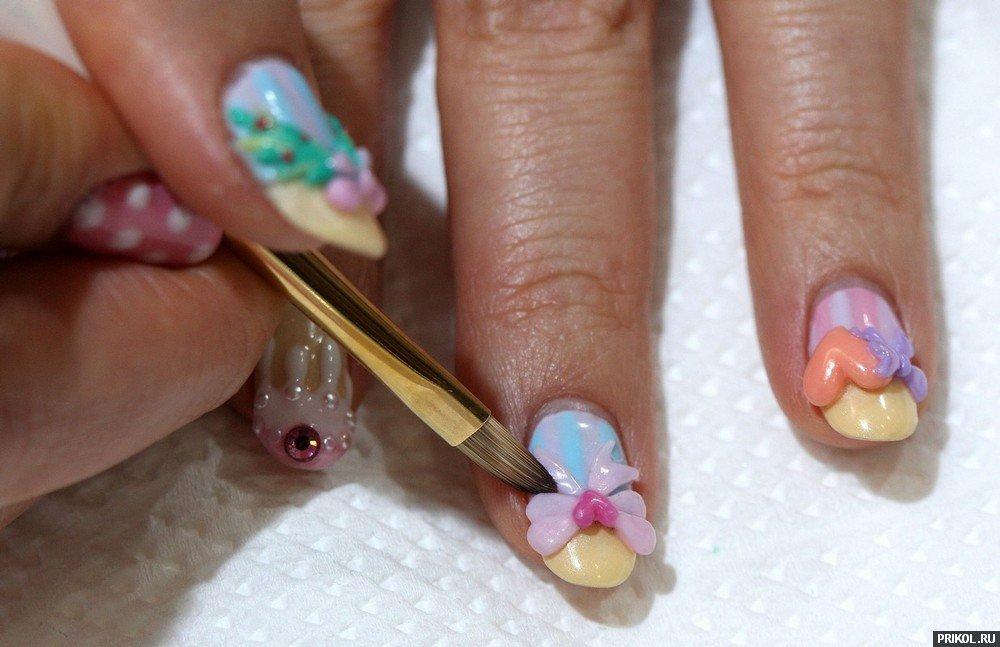 tokyo-nail-expo-2009-02