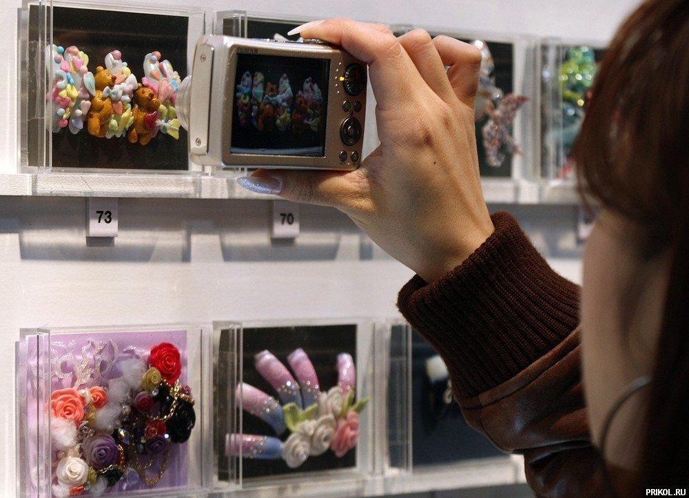 tokyo-nail-expo-2009-08