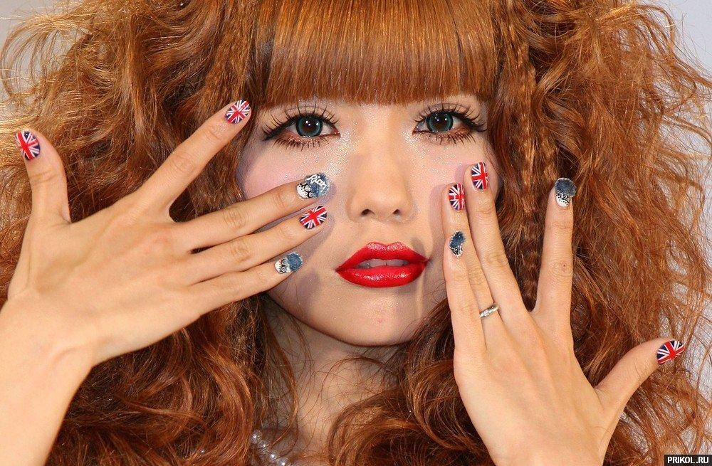 tokyo-nail-expo-2009-09