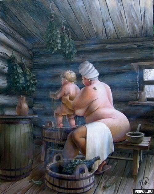 ukrainian-village-03